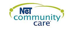 Net Community Care logo
